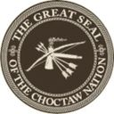 Welcome to Choctaw Nation – Online store of Oklahoma. Buy online Native American made products such...