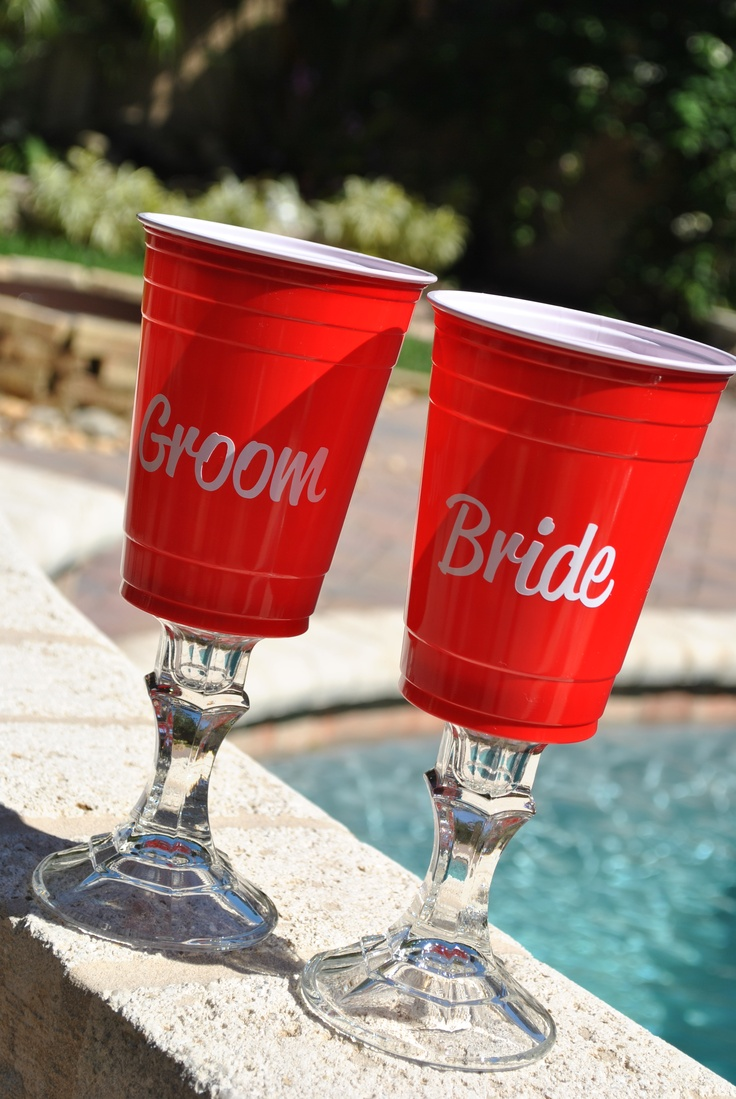 23 best red solo cup images on pinterest
