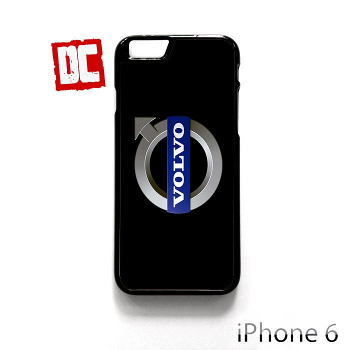 Volvo Symbol For Iphone 44s55c5s66 Plus Products Pinterest