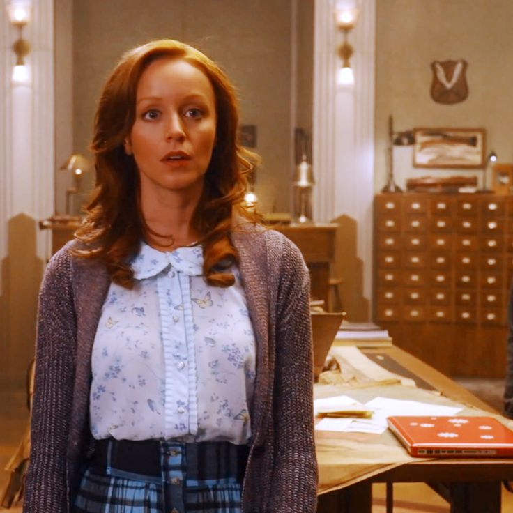 Congratulate, this librarians lindy booth nice