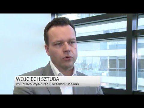 Wejście w życie ustawy o OZE ożywi rynek. Szczególnie atrakcyjne warunki dla prywatnych inwestorów. - YouTube