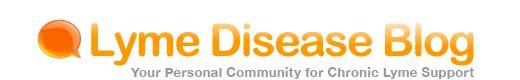 Lyme Disease Blog herx