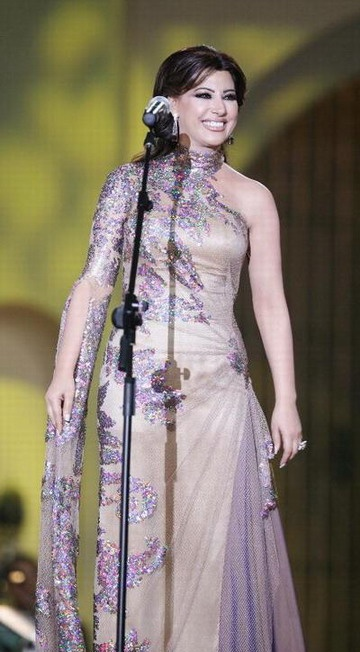 6c855cca5 Najwa karam dress | My style | Dresses, Hijab fashion, Fashion