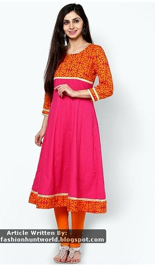 Bangladesh Dresses for Women