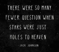 jack johnson lyrics - Google Search