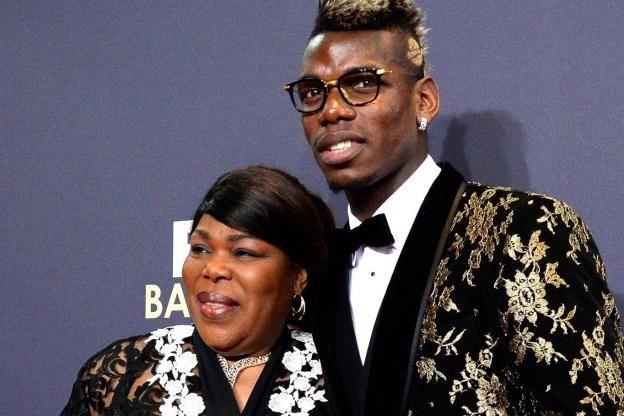Foot - Ligue Europa - Ligue Europa : la maman des Pogba ne veut «pas de perdant http://www.lequipe.fr/Football/Actualites/Ligue-europa-la-maman-des-pogba-ne-veut-pas-de-perdant-entre-ses-fils-lors-de-manu-asse/759934