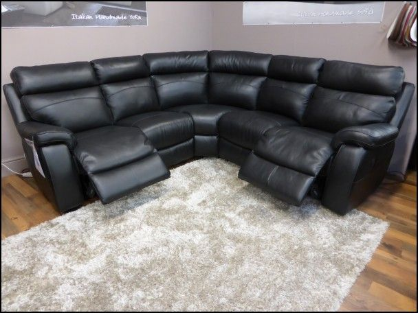 Lazy Boy Couches for Sale