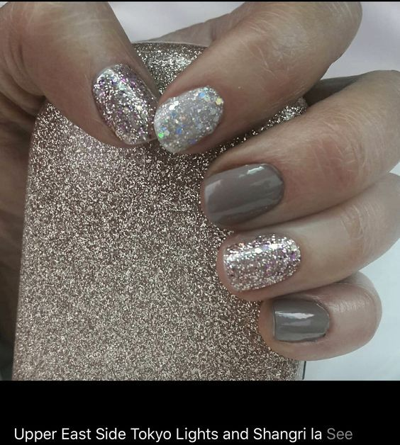 Street Light Colors: 34 Best Color Street Nail Combos Images On Pinterest