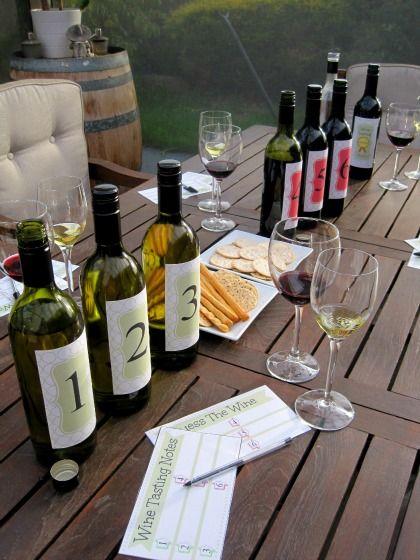 wine-labels-tasting
