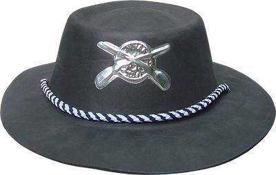 Шляпа ковбойская widmann купить