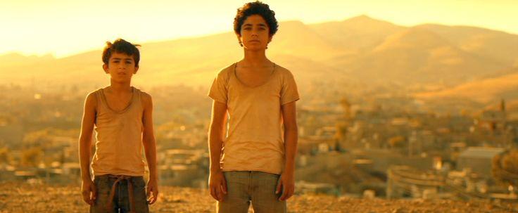 Película Recomendada : Bekas #cineindependiente #bekas