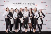 Встречайте HUAWEI P10 и HUAWEI P10 Plus – первые в мире смартфоны с фронтальными камерами от LEICA    26 февраля, накануне открытия выставки Mobile World Congress 2017 в Барселоне, Ричард Ю, генеральный директор бизнес-подразделения Huawei Consumer Business Group (Huawei CBG), объявил о коммерческом старте продаж HUAWEI P10 (5,1-дюймовый дисплей) и HUAWEI P10 Plus (5,5-дюймовый дисплей) – смартфоны линейки Р (Platinum), в которых сочетаются технологические решения в области аппаратных…