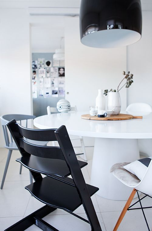 53 best stokke tripp trapp images on pinterest | accessories