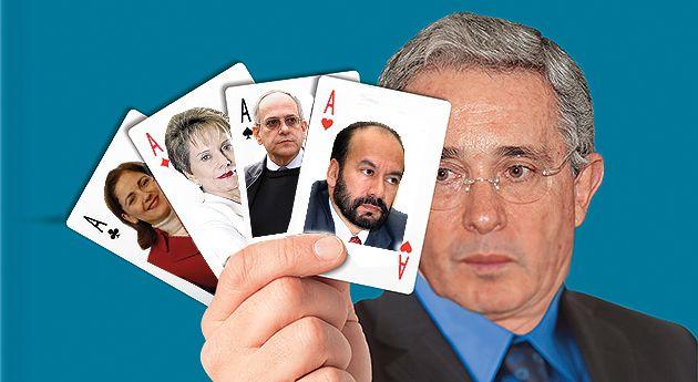 Demandan ante el Consejo de Estado elección de @Alvaro Lecumberri Uribe  como senador #ProclamadelCauca http://www.proclamadelcauca.com/2014/03/demandan-ante-el-consejo-de-estado-eleccion-de-alvaro-uribe-como-senador.html