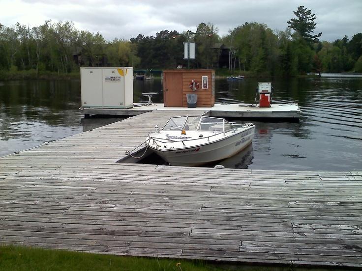 reebok pump causeway on gull