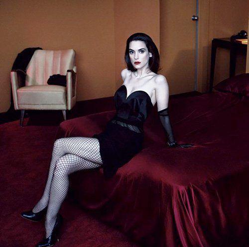 Картинки по запросу фотосессия в стиле женщина вамп