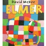 Elmer by David McKee Elmer by David McKee has strong and positive messages (we are all the same but different) within an enjoyable and funny story. It is a great starting point to explore activities relating to diversity, multiculturalism, personal identity, individualism and friendship as well as colour and pattern. More than 8 extension ideas plus discussion topic suggestions at Damson Lane