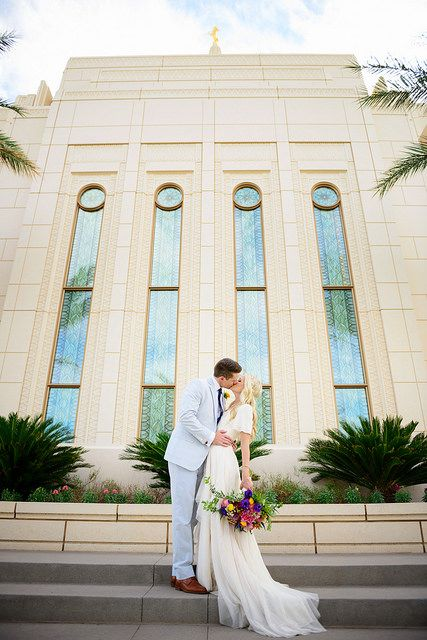 12 best gilbert temple wedding photography images on