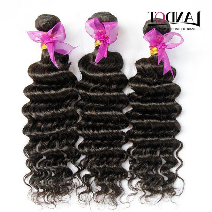 78.89$  Watch now - https://alitems.com/g/1e8d114494b01f4c715516525dc3e8/?i=5&ulp=https%3A%2F%2Fwww.aliexpress.com%2Fitem%2FUnprocessed-6A-Peruvian-Deep-Wave-Virgin-Hair-Extensions-Peruvian-Deep-Curly-Virgin-Human-Hair-Weave-Bundles%2F32243097156.html - Peruvian Deep Wave Virgin Hair 100% Human Hair Weave 3 Bundles Lot Cheap Peruvian Deep Curly Human Hair Extensions Natural Color 78.89$