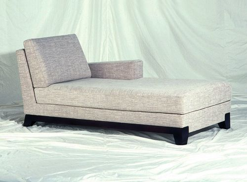 ginger bench chaise keyword wayfair alder