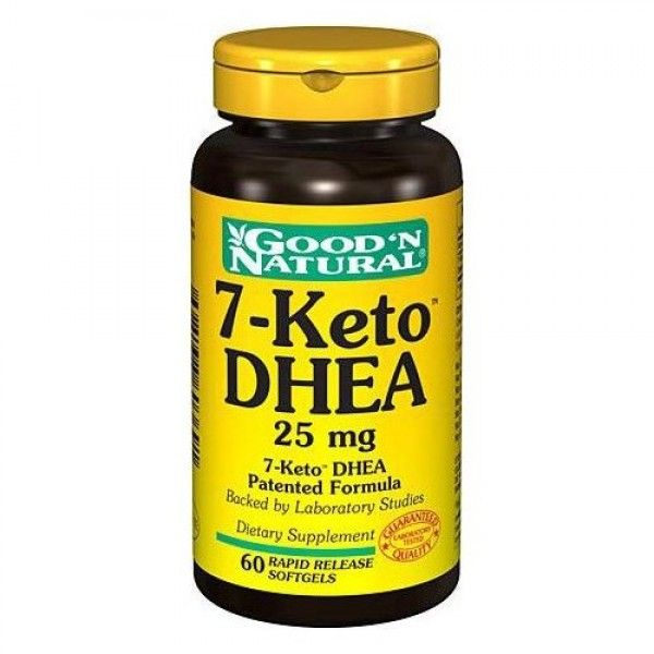 7 keto increase sex drive | buy 7 keto patented | dhea keto 7 | immune 7 keto | 7 keto zyme (diet products)