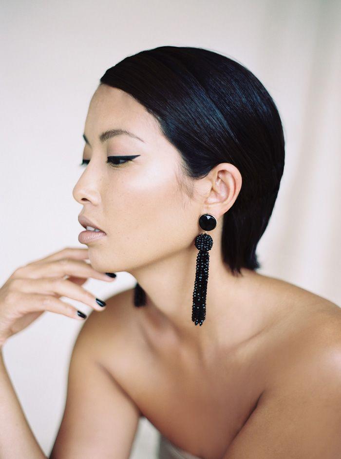 Japanese Beauty Fine Art Photography Susanne Buehler Fine Art