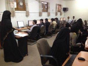 Yemen's Fast-Growing Private Universities Stir Debate