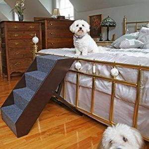 Best 25 Dog Stairs Ideas On Pinterest Future House Pet