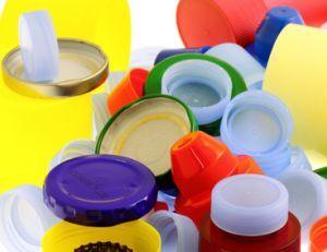 Tri sélectif : astuces pour mieux trier ses déchets