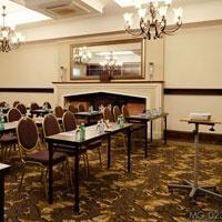 Protea Hotel Hilton - Conferencing