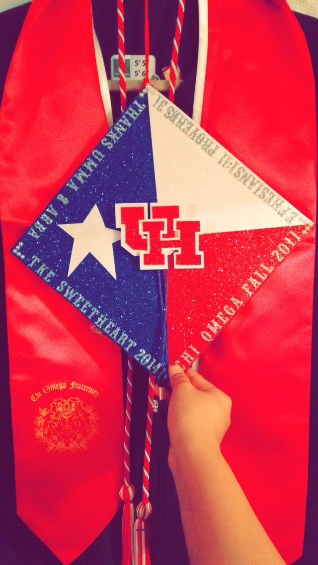 62 best University of Houston (UH) images on Pinterest | College ...