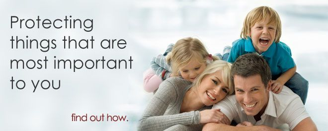 Plan and Secure your future with Tucson Life Insurance. http://www.gordonsmith.nylagents.com/