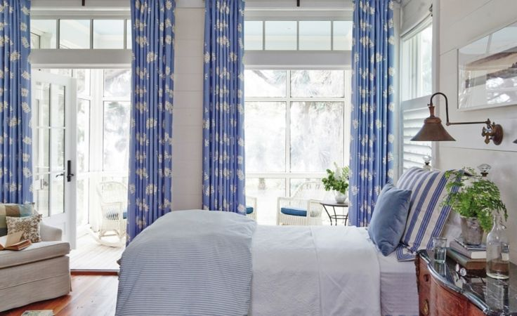 1000 ideas about blue white bedrooms on pinterest 10165 | 2348a77181812336d9aba6815077afaf