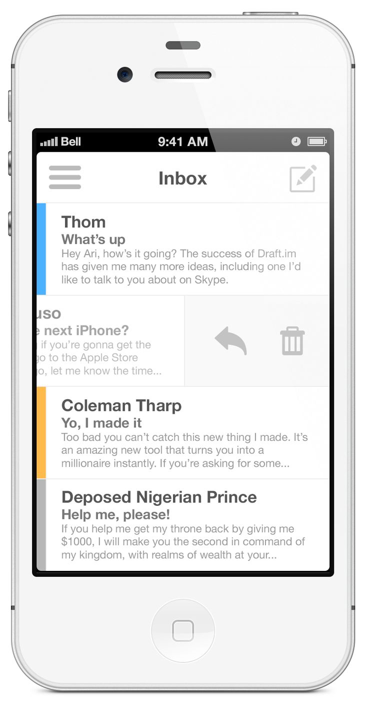 nice layout: Mobile Website, App Ui, Article View, App Revised, 044 User, Wwf Fiskeguiden, Ui Ux Repin, App Design