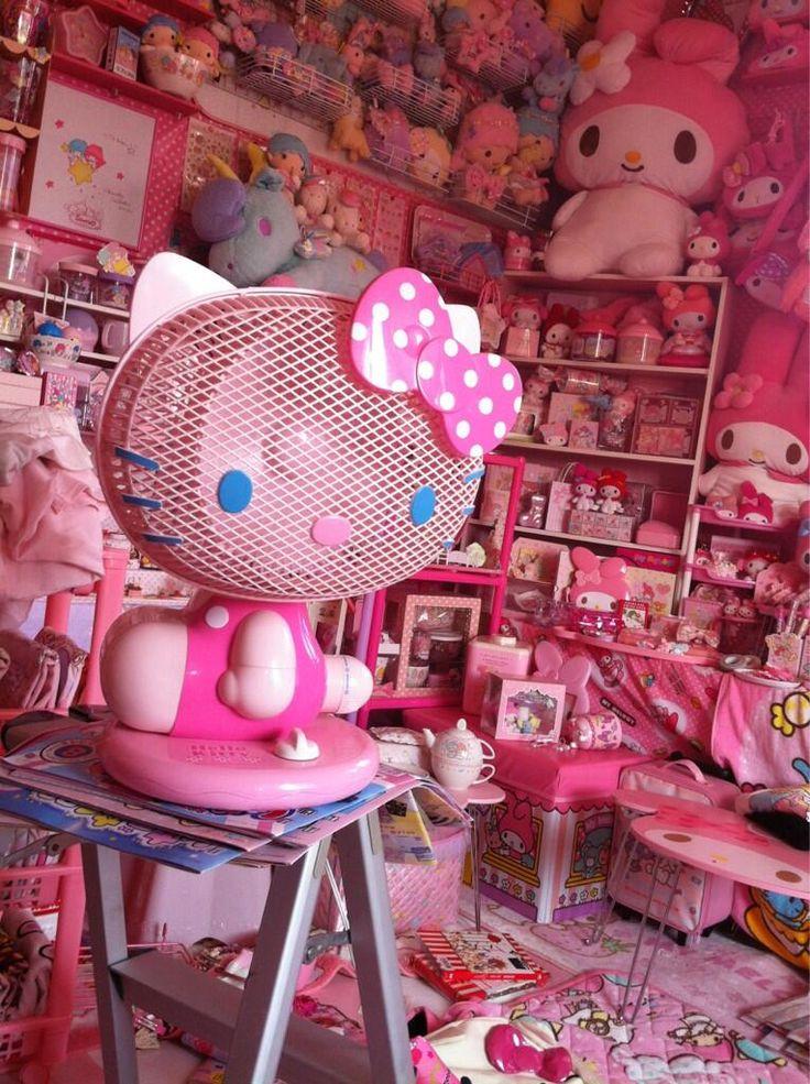 Quiero esta habitación