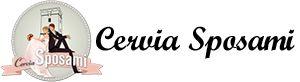 #Cervia Sposami #2017, salone dedicato al #matrimonio.  #Cervia Sposami #2017, a #wedding expo  #Bridal show, #Catering #wedding planner, #flower designer, #cake designer