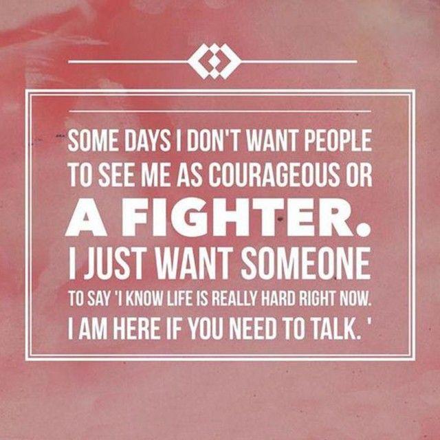 support.  Fribro. Chiari. Chronic fatigue. Ehlers danlos. Pcos. Hypothyroid