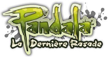 Pandala, la Dernière Rasade - FORUM WAKFU : Forum de discussion du MMORPG WAKFU, Jeu de rôle massivement multijoueur sur Internet