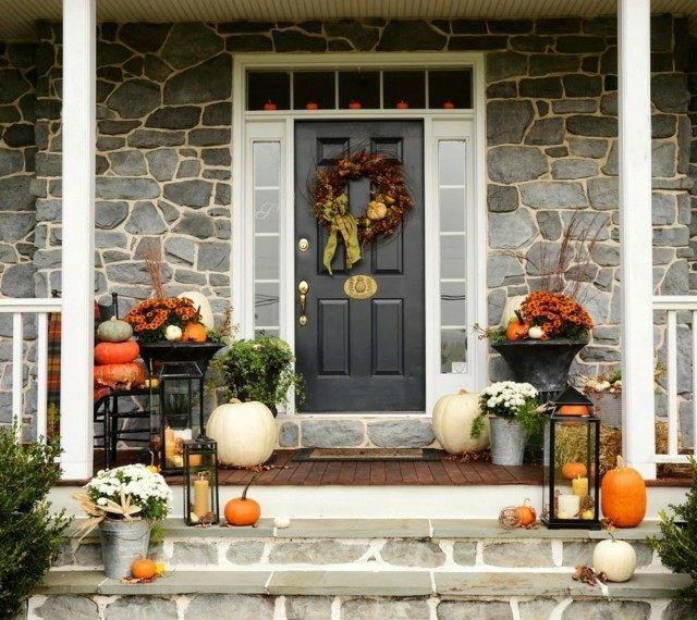 22 best Couronne de porte images on Pinterest Door wreaths