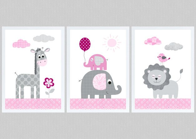 58 besten kinderzimmer bilder auf pinterest minze kinderzimmer ideen und schlafzimmer ideen. Black Bedroom Furniture Sets. Home Design Ideas