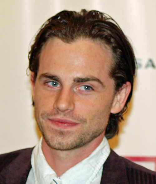 Nice Classy Widows Peak Hairstyle For Men Check More At  Http://mensfadehaircut.
