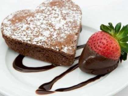 En çok tüketilen ve herkes tarafından sevilen bu keki yemeye doyamayacaksınız.