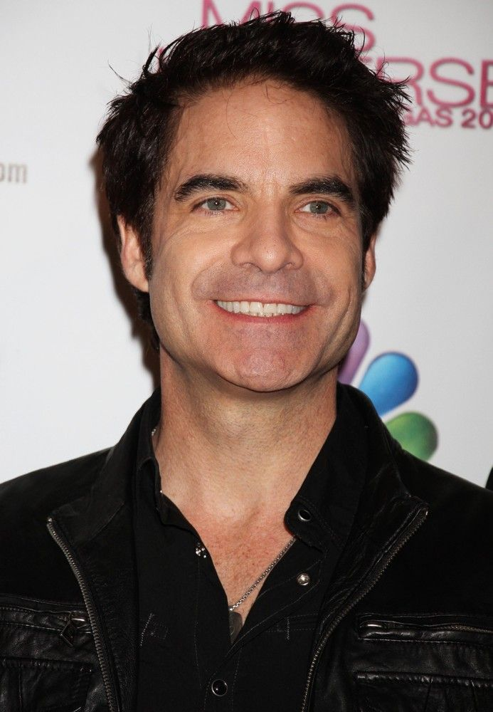 Patrick Monahan of Train | Pat Monahan, Train, born and raised in Erie, Pa.