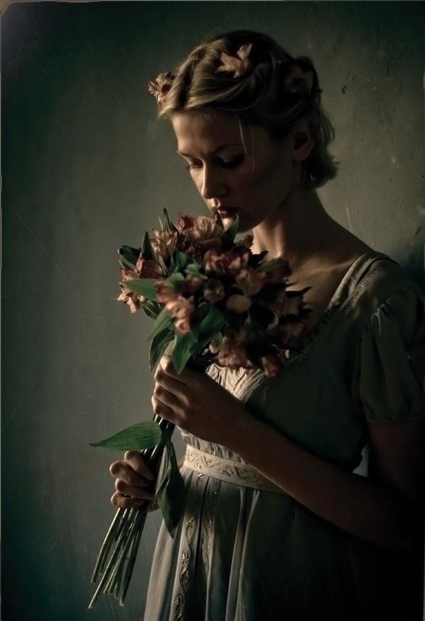 35 best lucinda images on pinterest reading vintage books and dangerous love blooms between a gardener and the woman he works for when they discover a fandeluxe Epub