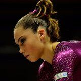 "Olympian McKayla Maroney Details US Team Doctor's ""Scary"" Sexual Abuse in #MeToo Post"