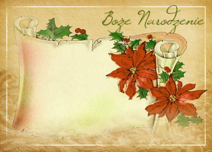 Odliczamy Magicznie -  13 dzień grudnia :)