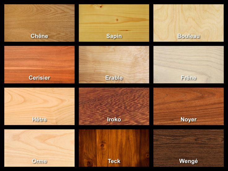 Les 25 meilleures id es de la cat gorie teinture bois sur for Maison suedoise en bois