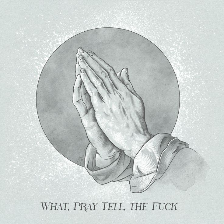 """What, Pray Tell..."" Illustration by Silje Hawthorne, after Albrecht Dürer 
