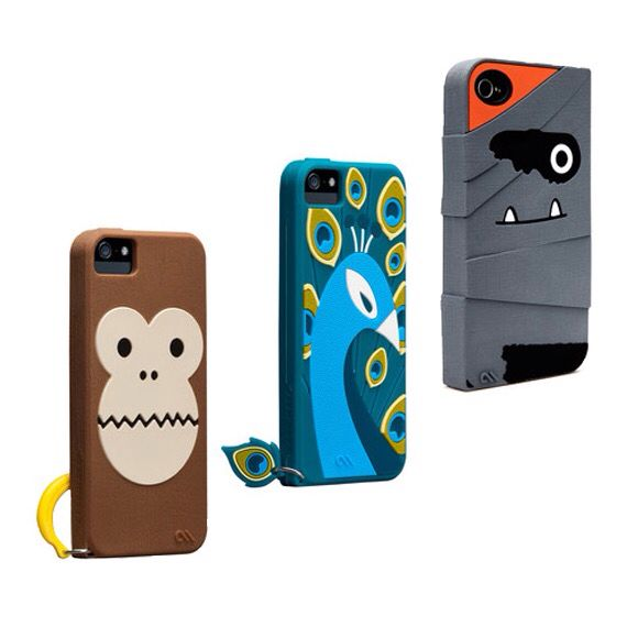Animales y moustro animal And monster