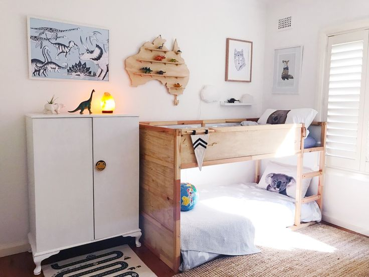 best 25 toddler loft beds ideas on pinterest loft bed stairs kid beds and bunk bed steps. Black Bedroom Furniture Sets. Home Design Ideas